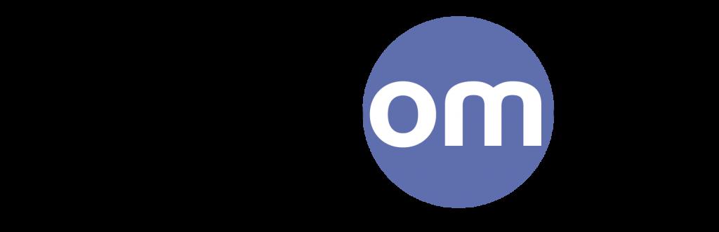 Firmen Logo Matthias Wolf online Marketing Dresden